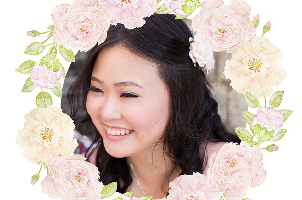 Jennifer Yuan